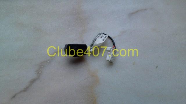 Clube 407 Portugal  U2022 Ver T U00f3pico